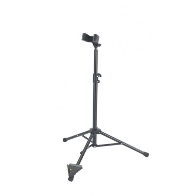 König & Meyer Instrument Standaard - Basklarinet - 15060