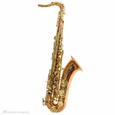 Magenta Winds Tenorsax - TS 2G