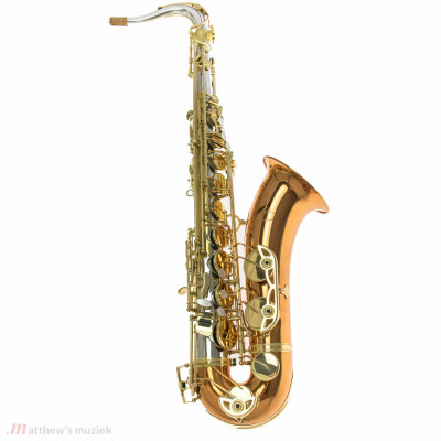 Magenta Winds Tenorsax - TS 3