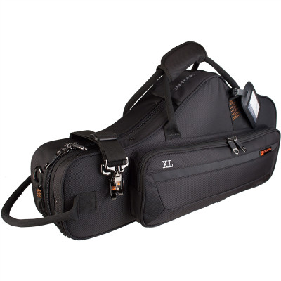 Protec PB304CT-XL Koffer voor Altsaxofoon - Extra Large