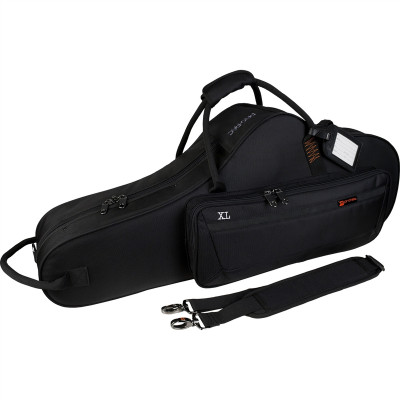 Protec PB305CT-XL Koffer voor Tenorsax - Extra Large