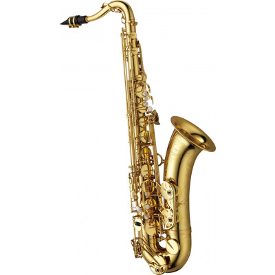 Yanagisawa Tenorsax - T-WO10 Elite Model in Goudlak
