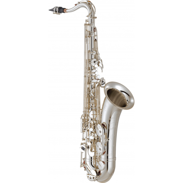 yamaha yts 62 s 02 tenor sax buy online matthew 39 s muziek. Black Bedroom Furniture Sets. Home Design Ideas