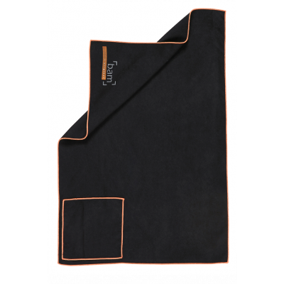 Bam Cleaning Cloth - Large - CC0002