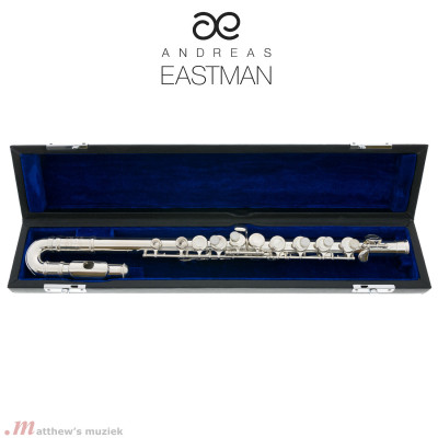Eastman Flute for Children