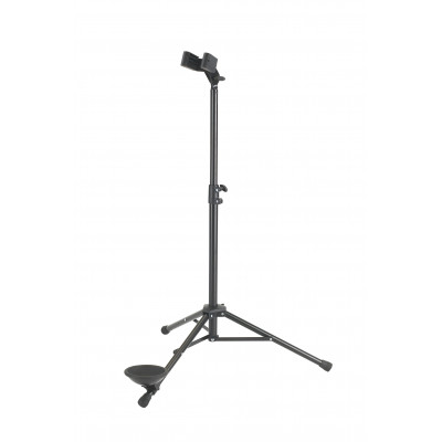 König & Meyer Instrument Stand - Bassoon - 150/1
