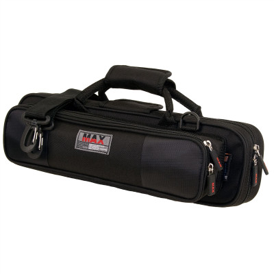 Protec MX308 Case for Flute