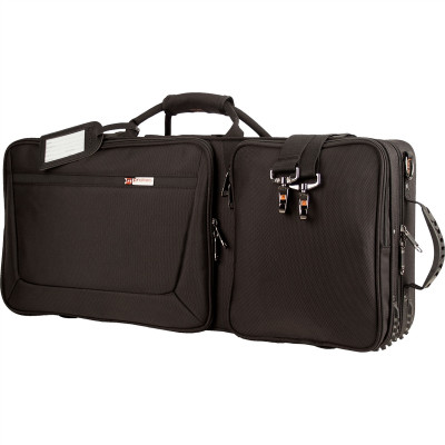 Protec PB317 Case for Bassoon
