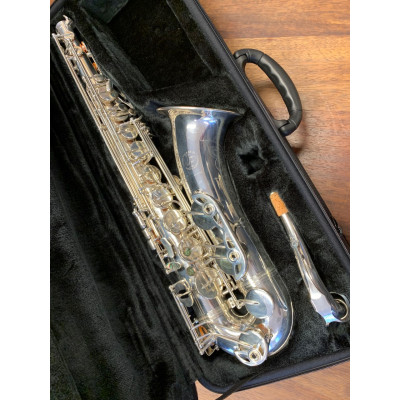 Pre-Owned Packer Tenor-Sax | 04240261