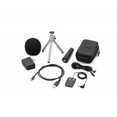 Zoom Accessory Set - APH 2N