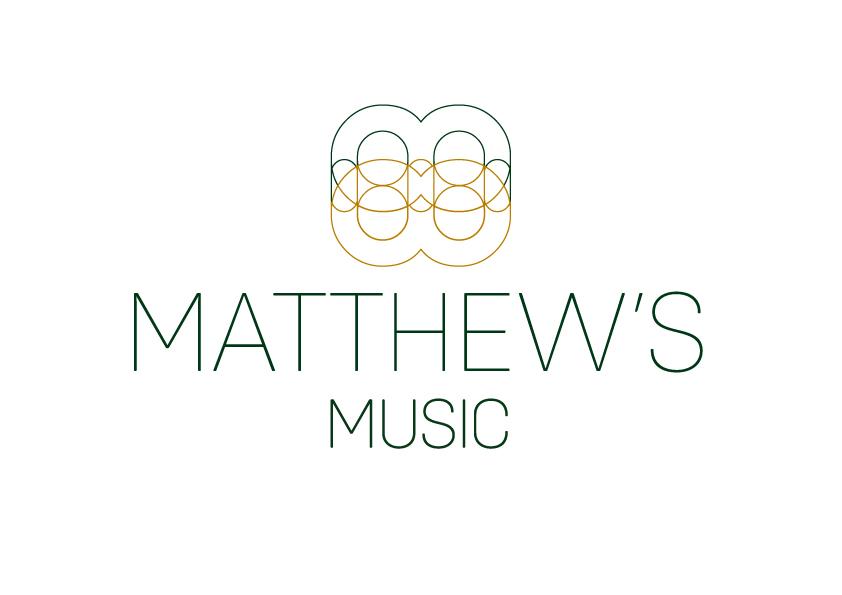 Haynes Querflöte - AF-780 REBO with 14K Gold Kamin