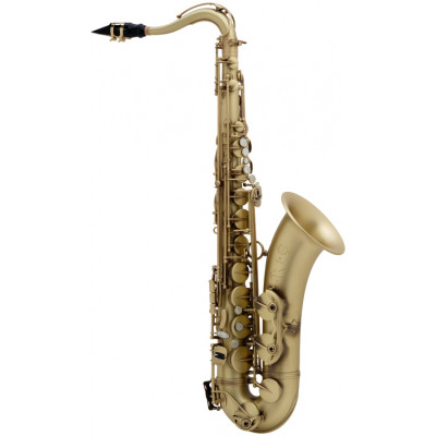 Selmer Tenorsax - Reference 54 in Antique