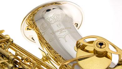 Matthew's Musical Instruments | Matthew's Music